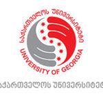 University-of-georgia-ug-tuition-fees-admission-dentistry-medicine
