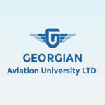 Georgian-Aviation-University-ssu-Tbilisi-Georgia-Admission-For-International-students-tuition-fees-telavi