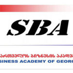 business-academy-of-georgia-sba-tbilisi-georgia-tuition-fees-programs-admissions-for-international-students