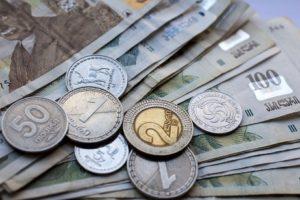 Cost-of-Living-in-Georgia-Country-Tbilisi-Batumi-kazbegi-kutaisi-kakheti-rustavi